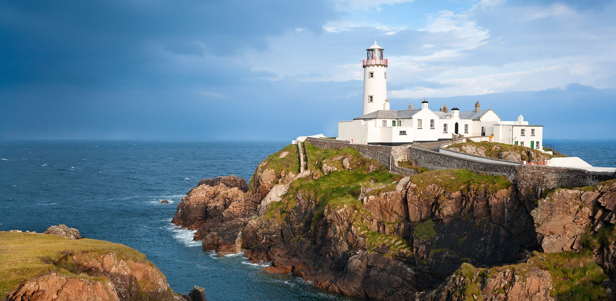 Cheap Flights - To and from Dublin, Europe, Britain & North