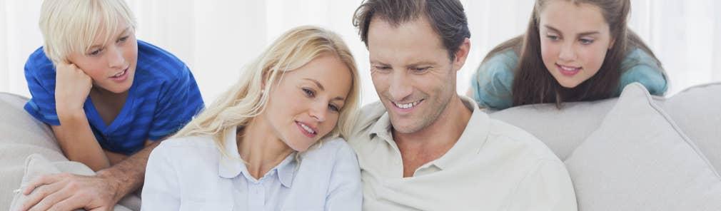 best free ukraine dating sites