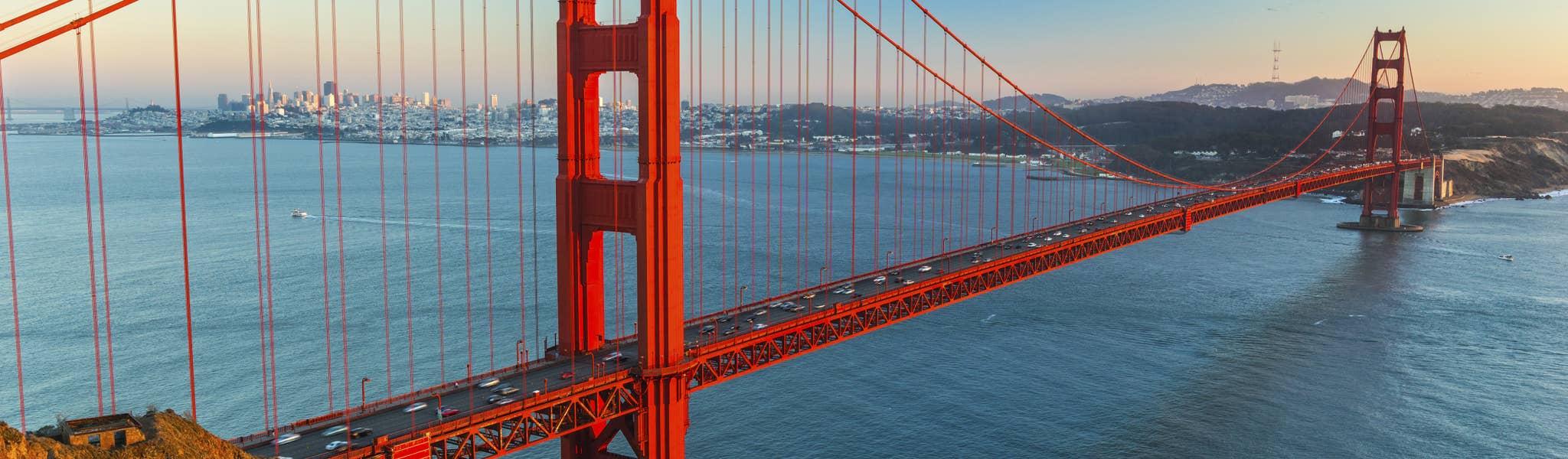 Dating σε απευθείας σύνδεση Σαν Φρανσίσκο