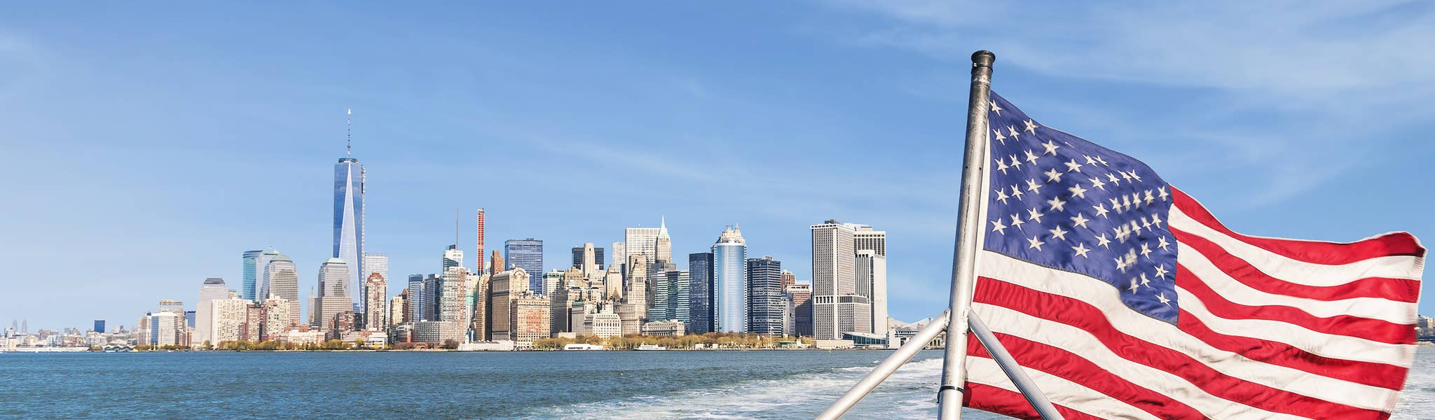 Cheap flights from Ireland to North America - Aer Lingus